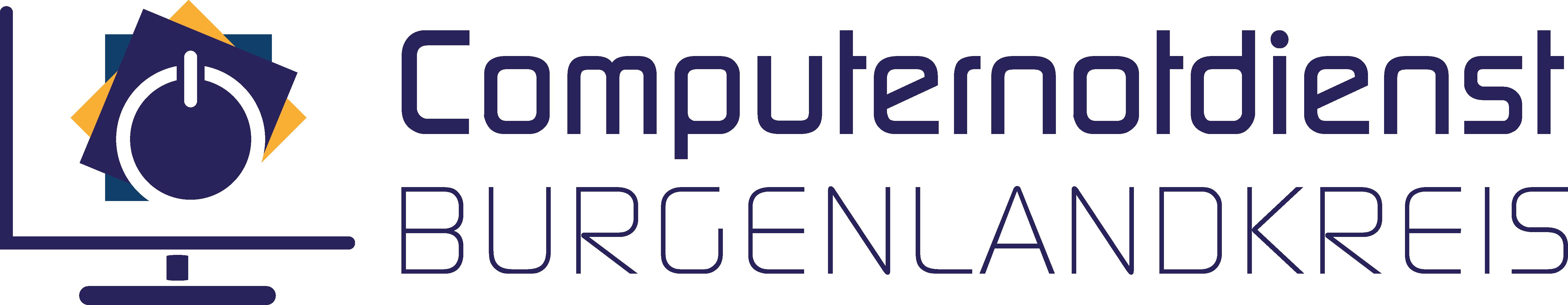 Logo_CMYK_Original_PNG