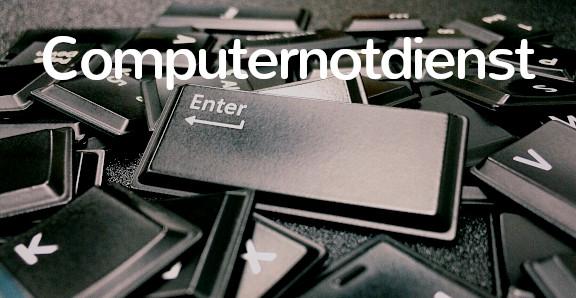 computernotienst_w