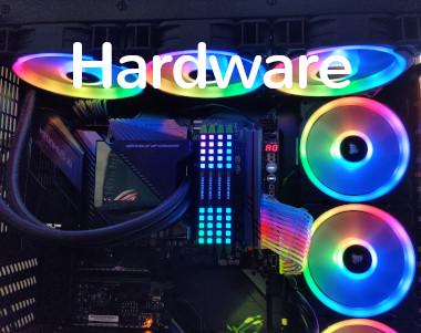 hardware_w