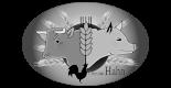 hofladen-hahn_logo_g