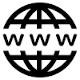 hosting_icon_w