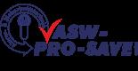 logo_asw_f