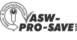 logo_asw_g