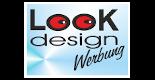 look-design_logo_f