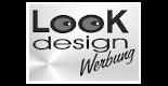 look-design_logo_g