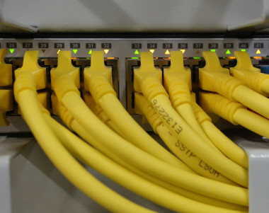 network-cables-499792_380