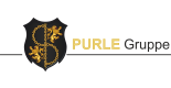 purle-gruppe_logo_f