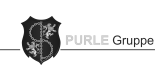 purle-gruppe_logo_g