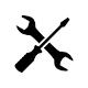 toolbox_w