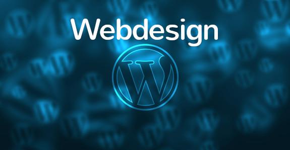 webdesign_w