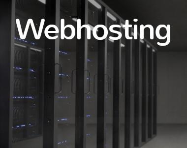 webhosting_w