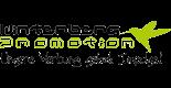 winterbergpromotion-aus-weissenfels-logo_155_f