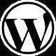 wordpresslogo_w