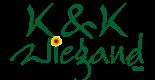 Logo2K-K-Wiegand_f