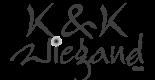 Logo2K-K-Wiegand_g
