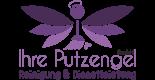 logo-gmbh-Ihre-Putzengel_f
