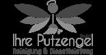 logo-gmbh-Ihre-Putzengel_g