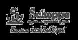 logo_cafe_schoppe_g