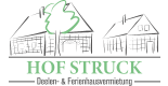 logo_hof-struck_f