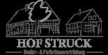 logo_hof-struck_g