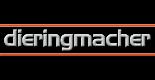 logo_ringmacher_f