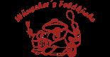 logo_wünscher_f