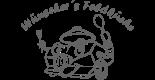 logo_wünscher_g