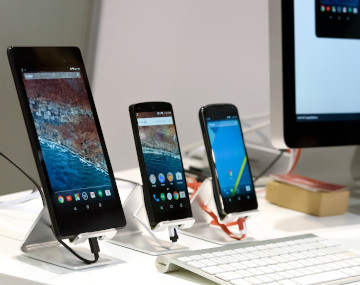smartphone-3179295_360