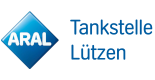 logo_luetzen_f