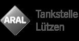 logo_luetzen_g